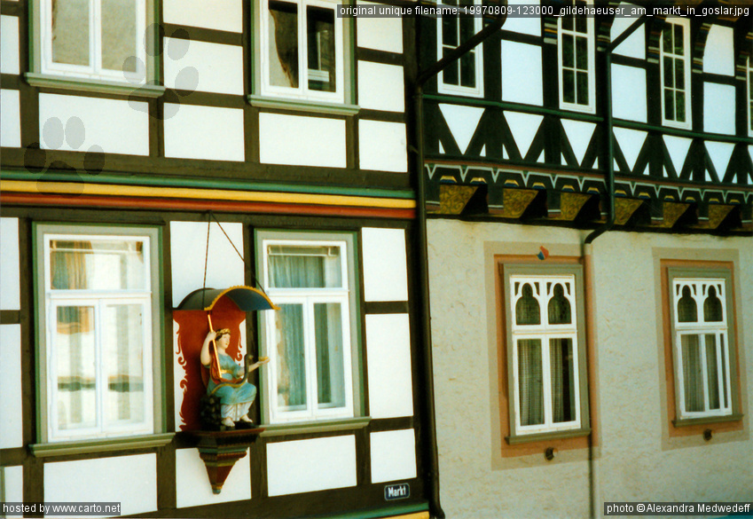Inder Flensburg