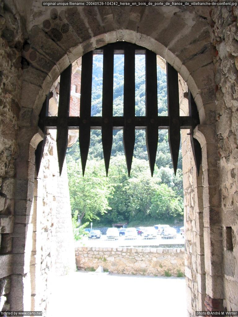 Porte fer forge france related keywords suggestions - Porte bois fer forge ...