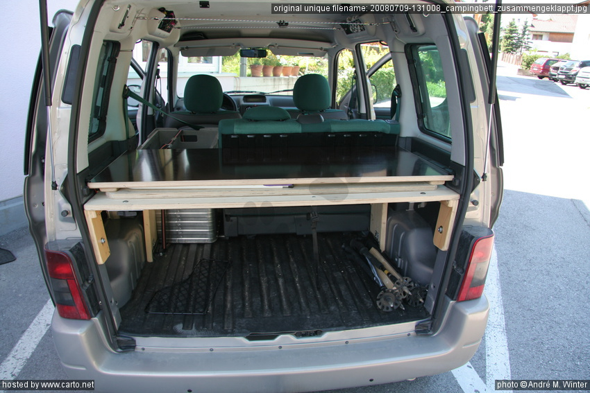 Hochbetten F R M Dchen kinder auto bett berlin hochbetten hochetagen made in berlin hochbett cingbett im berlingo