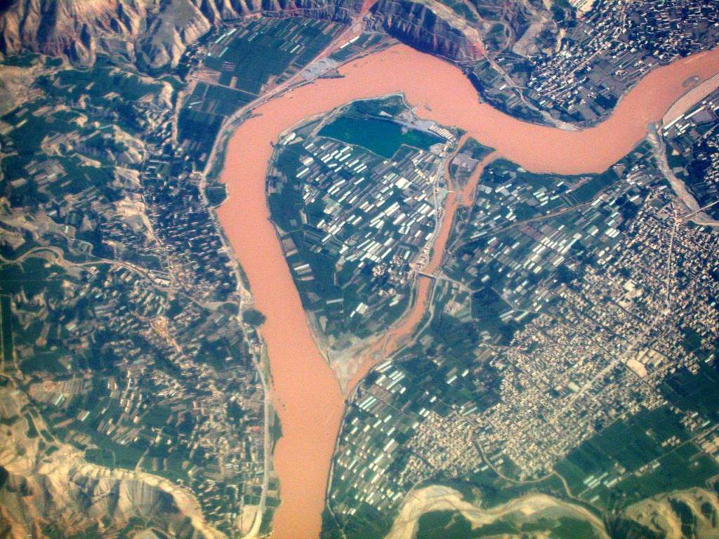 external image 04_yellow_river.jpg