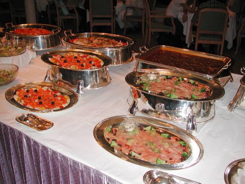 17_dinner_buffet.jpg