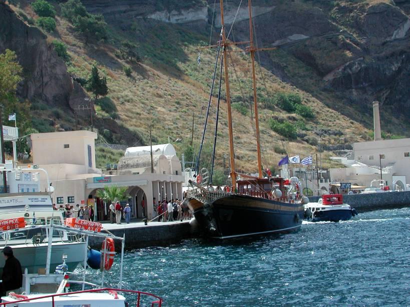 شبه جزيرة يلوا 14_our_excursion_boa