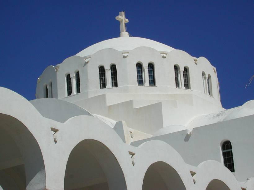 external image 06_main_greek_orthodox_church_in_fira.jpg