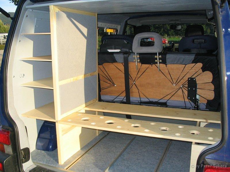 regale schlafbank tisch. Black Bedroom Furniture Sets. Home Design Ideas